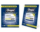 Orajel-SS-website